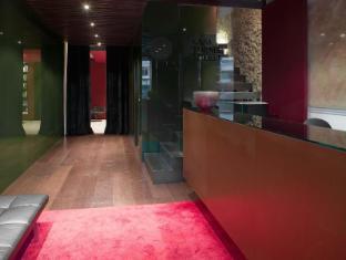 /et-ee/mercer-casa-torner-i-guell_2/hotel/vilafranca-del-penedes-es.html?asq=jGXBHFvRg5Z51Emf%2fbXG4w%3d%3d