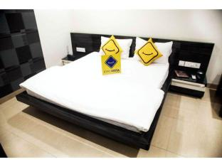 /ar-ae/vista-rooms-new-market/hotel/bhopal-in.html?asq=jGXBHFvRg5Z51Emf%2fbXG4w%3d%3d