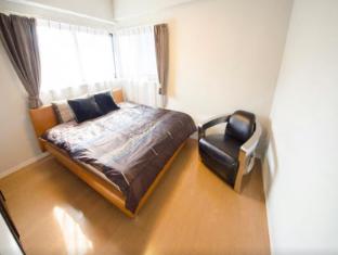 Luxury Room 7 Beds SG Umeda 1