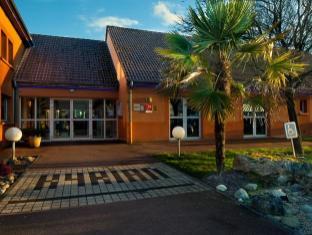 /pt-br/kyriad-orleans-nord-saran/hotel/saran-fr.html?asq=jGXBHFvRg5Z51Emf%2fbXG4w%3d%3d