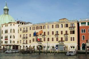 /vi-vn/hotel-carlton-on-the-grand-canal/hotel/venice-it.html?asq=jGXBHFvRg5Z51Emf%2fbXG4w%3d%3d
