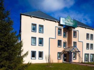 /et-ee/mister-bed-saran-hotel/hotel/saran-fr.html?asq=jGXBHFvRg5Z51Emf%2fbXG4w%3d%3d