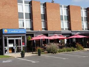 /vi-vn/comfort-hotel-lille-l-union/hotel/tourcoing-fr.html?asq=jGXBHFvRg5Z51Emf%2fbXG4w%3d%3d