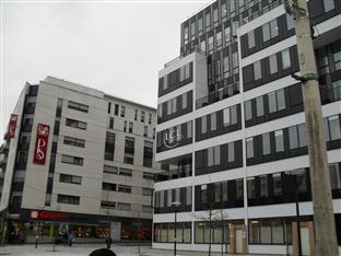 /vi-vn/appart-city-confort-paris-villejuif/hotel/villejuif-fr.html?asq=jGXBHFvRg5Z51Emf%2fbXG4w%3d%3d