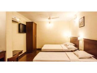 Vista Rooms @ Walaja Masjid