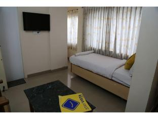 /cs-cz/vista-rooms-shanthi-theatre/hotel/coimbatore-in.html?asq=jGXBHFvRg5Z51Emf%2fbXG4w%3d%3d