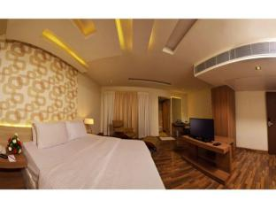 /cs-cz/vista-rooms-race-course/hotel/coimbatore-in.html?asq=jGXBHFvRg5Z51Emf%2fbXG4w%3d%3d