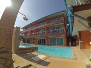 /sl-si/lanta-fevrier-resort/hotel/koh-lanta-th.html?asq=jGXBHFvRg5Z51Emf%2fbXG4w%3d%3d