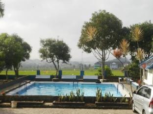 /ar-ae/hotel-purnama-mulia/hotel/kuningan-id.html?asq=jGXBHFvRg5Z51Emf%2fbXG4w%3d%3d