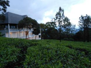 /ar-ae/tea-harvester/hotel/munnar-in.html?asq=jGXBHFvRg5Z51Emf%2fbXG4w%3d%3d