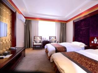 /ar-ae/jiuzhaigou-ink-memory-resort-hotel/hotel/jiuzhaigou-cn.html?asq=jGXBHFvRg5Z51Emf%2fbXG4w%3d%3d