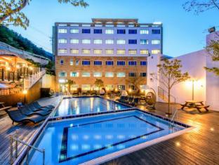 /ar-ae/doya-family-hotel/hotel/geoje-si-kr.html?asq=jGXBHFvRg5Z51Emf%2fbXG4w%3d%3d