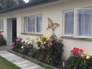 /ca-es/burkes-pass-accommodation/hotel/lake-tekapo-nz.html?asq=jGXBHFvRg5Z51Emf%2fbXG4w%3d%3d