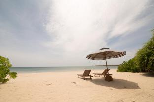 /da-dk/anantaya-resort-and-spa-passikudah/hotel/pasikuda-lk.html?asq=jGXBHFvRg5Z51Emf%2fbXG4w%3d%3d