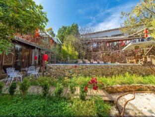 Yunnan Lijiang Shuhe Town Wanderful Inn