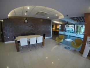 /ar-ae/citihub-hotel-abepura/hotel/jayapura-id.html?asq=jGXBHFvRg5Z51Emf%2fbXG4w%3d%3d