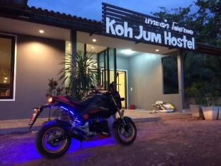 /cs-cz/koh-jum-hostel/hotel/koh-jum-koh-pu-krabi-th.html?asq=jGXBHFvRg5Z51Emf%2fbXG4w%3d%3d