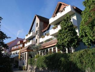/th-th/ringhotel-altstadt-palais-lippischer-hof/hotel/bad-salzuflen-de.html?asq=jGXBHFvRg5Z51Emf%2fbXG4w%3d%3d