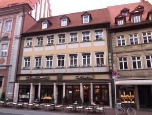/es-es/hotel-graupner/hotel/bamberg-de.html?asq=jGXBHFvRg5Z51Emf%2fbXG4w%3d%3d