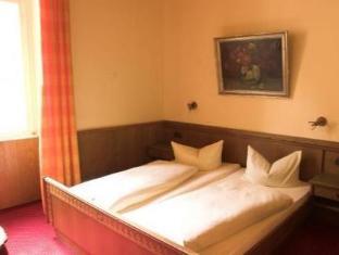 /hi-in/hotel-weierich/hotel/bamberg-de.html?asq=jGXBHFvRg5Z51Emf%2fbXG4w%3d%3d