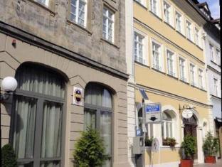 /hi-in/hotel-europa/hotel/bamberg-de.html?asq=jGXBHFvRg5Z51Emf%2fbXG4w%3d%3d