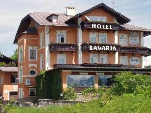 /hi-in/hotel-bavaria-superior/hotel/berchtesgaden-de.html?asq=jGXBHFvRg5Z51Emf%2fbXG4w%3d%3d