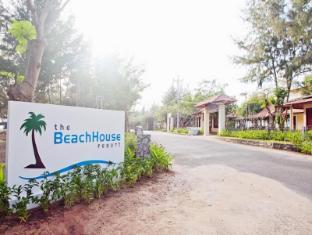 /nb-no/the-beach-house-resort/hotel/vung-tau-vn.html?asq=jGXBHFvRg5Z51Emf%2fbXG4w%3d%3d