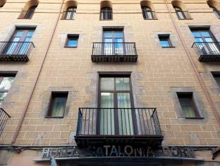 /sv-se/catalonia-born-hotel/hotel/barcelona-es.html?asq=jGXBHFvRg5Z51Emf%2fbXG4w%3d%3d