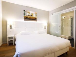 /en-au/hotel-calm-lille/hotel/lille-fr.html?asq=jGXBHFvRg5Z51Emf%2fbXG4w%3d%3d