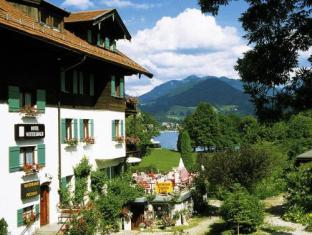 /th-th/hotel-wittelsbach-am-see/hotel/bad-wiessee-de.html?asq=jGXBHFvRg5Z51Emf%2fbXG4w%3d%3d