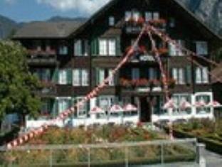 /es-es/hotel-chalet-swiss/hotel/interlaken-ch.html?asq=jGXBHFvRg5Z51Emf%2fbXG4w%3d%3d