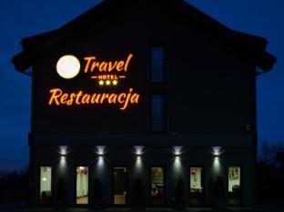 /el-gr/hotel-travel/hotel/krakow-pl.html?asq=jGXBHFvRg5Z51Emf%2fbXG4w%3d%3d