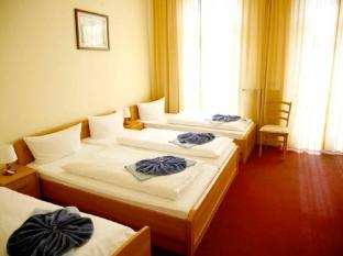 AI Konigshof Hotel