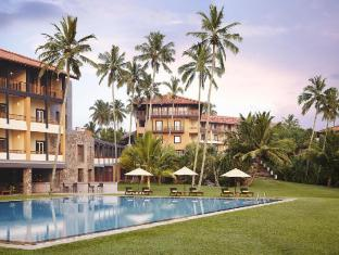 /ar-ae/jetwing-lighthouse-club/hotel/galle-lk.html?asq=jGXBHFvRg5Z51Emf%2fbXG4w%3d%3d