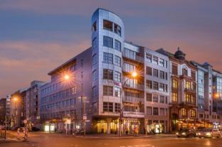 /th-th/novum-hotel-city-b-berlin-centrum/hotel/berlin-de.html?asq=jGXBHFvRg5Z51Emf%2fbXG4w%3d%3d