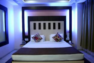 /da-dk/the-shiv-ajanta-hotel/hotel/morbi-in.html?asq=jGXBHFvRg5Z51Emf%2fbXG4w%3d%3d
