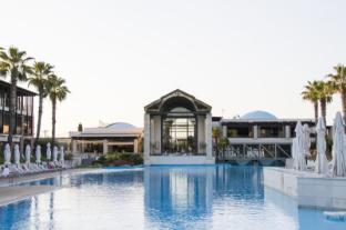 /ms-my/hotel-nikopolis/hotel/thessaloniki-gr.html?asq=jGXBHFvRg5Z51Emf%2fbXG4w%3d%3d