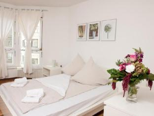 /uk-ua/apartments-am-brandenburger-tor/hotel/berlin-de.html?asq=jGXBHFvRg5Z51Emf%2fbXG4w%3d%3d