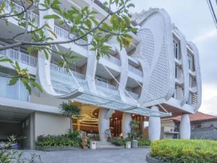 /el-gr/bedrock-hotel-kuta-bali/hotel/bali-id.html?asq=jGXBHFvRg5Z51Emf%2fbXG4w%3d%3d