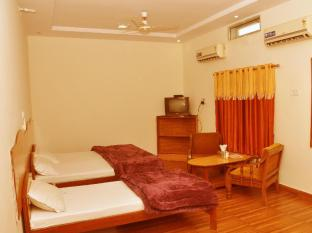 /bg-bg/starihotels-neemrana/hotel/alwar-in.html?asq=jGXBHFvRg5Z51Emf%2fbXG4w%3d%3d