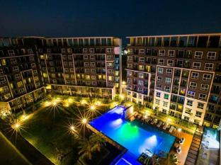 /ar-ae/the-change-all-suites/hotel/nakhonratchasima-th.html?asq=jGXBHFvRg5Z51Emf%2fbXG4w%3d%3d