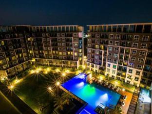/ca-es/the-change-all-suites/hotel/nakhonratchasima-th.html?asq=jGXBHFvRg5Z51Emf%2fbXG4w%3d%3d