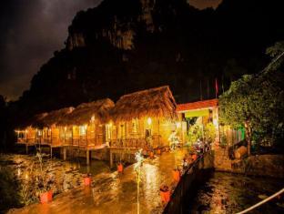 /bg-bg/tam-coc-rice-fields-resort/hotel/ninh-binh-vn.html?asq=jGXBHFvRg5Z51Emf%2fbXG4w%3d%3d