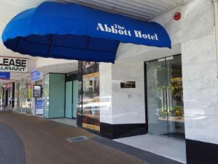 /ja-jp/the-abbott-boutique-hotel/hotel/cairns-au.html?asq=jGXBHFvRg5Z51Emf%2fbXG4w%3d%3d