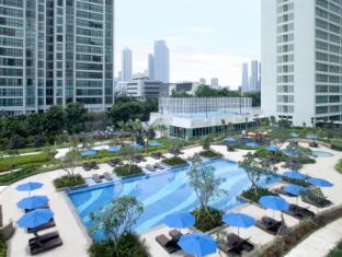 Fraser Place Setiabudi Jakarta