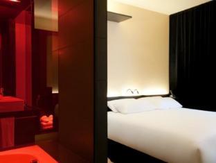 Axel Hotel Berlin
