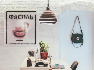 /ms-my/fasol-hostel/hotel/moscow-ru.html?asq=jGXBHFvRg5Z51Emf%2fbXG4w%3d%3d