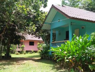 /th-th/sab-ananta-resort-ratchakrud-ranong/hotel/ranong-th.html?asq=jGXBHFvRg5Z51Emf%2fbXG4w%3d%3d