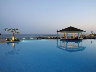 /bg-bg/the-royal-apollonia/hotel/limassol-cy.html?asq=jGXBHFvRg5Z51Emf%2fbXG4w%3d%3d