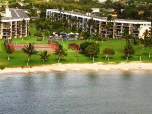 /bg-bg/maui-sunset-condo/hotel/maui-hawaii-us.html?asq=jGXBHFvRg5Z51Emf%2fbXG4w%3d%3d
